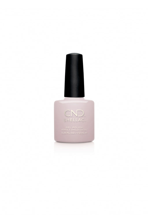 CND Shellac Night Moves Collection Soiree Strut