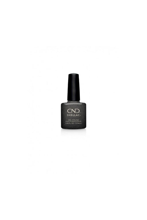 CND Shellac Powerful Hermatite