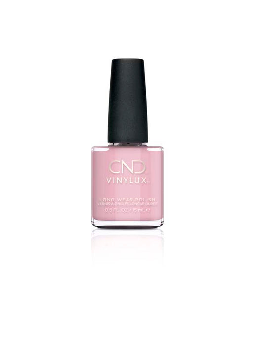 CND Vinylux Carnation Bliss (Limited Edition)