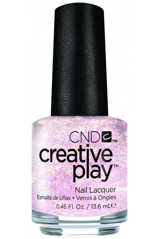 CND Creative Play Tutu Be Or Not To Be