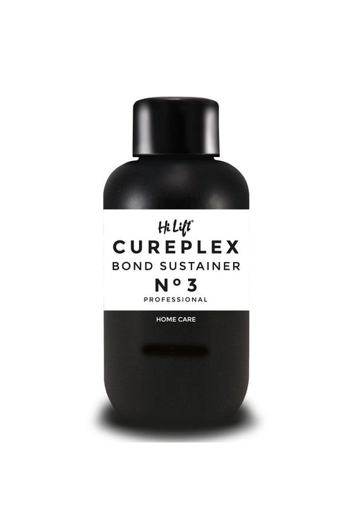 Cureplex #3 Bond Sustainer