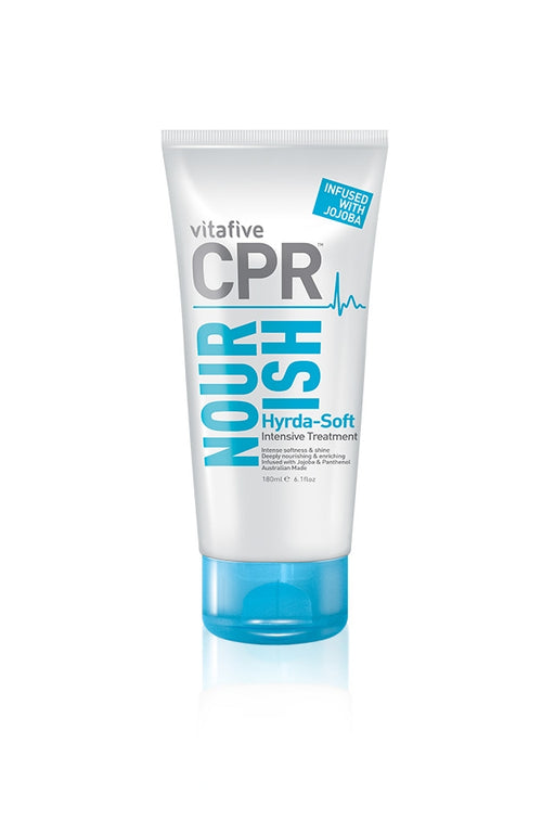 CPR Hydra-Soft Nourishing Intensive Masque