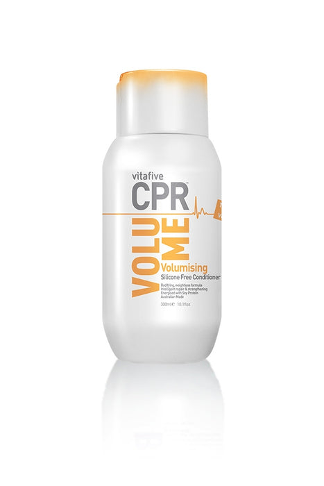 CPR Volumising Sulphate Free Shampoo