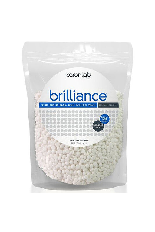 Caron Brilliance Beaded Hard Wax