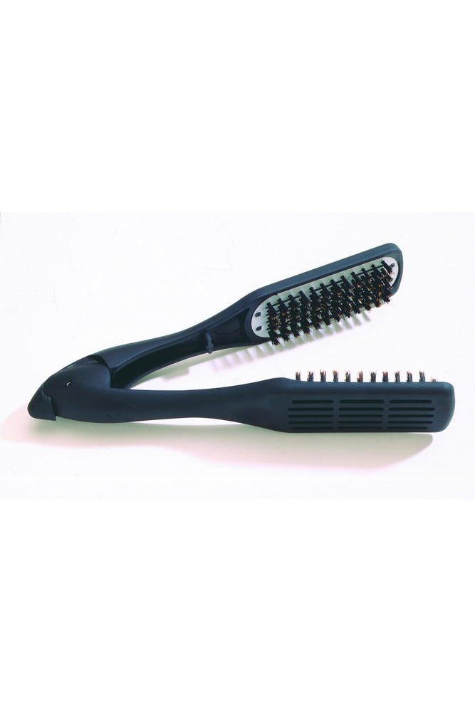 Denman Thermo Straightening Brush