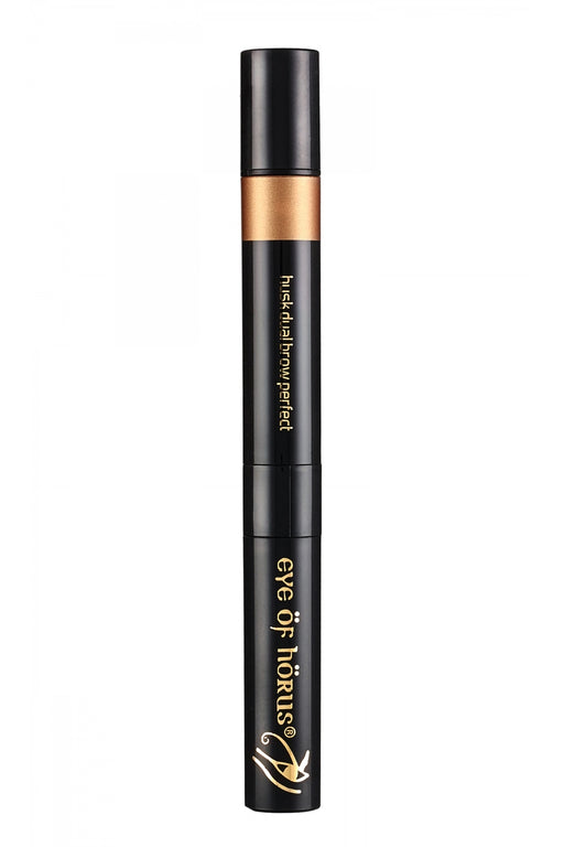 Eye of Horus Dual Brow Perfect Husk