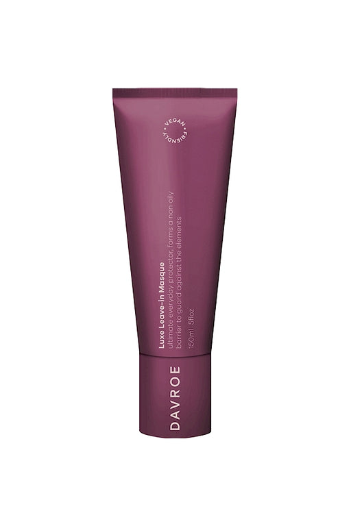 Davroe Luxe Leave In Masque