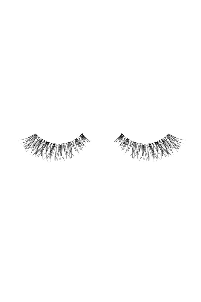 Ardell Natural Demi Wispies Strip Lash