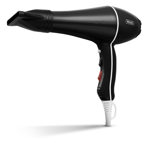 Wahl Designer Hair Dryer