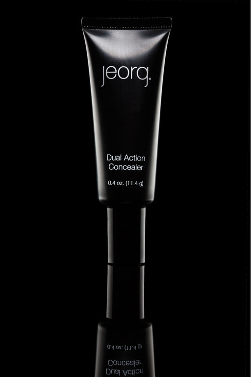 Jeorg. Dual Action Concealer