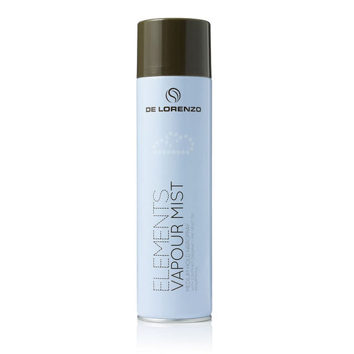 De Lorenzo Elements Vapour Mist