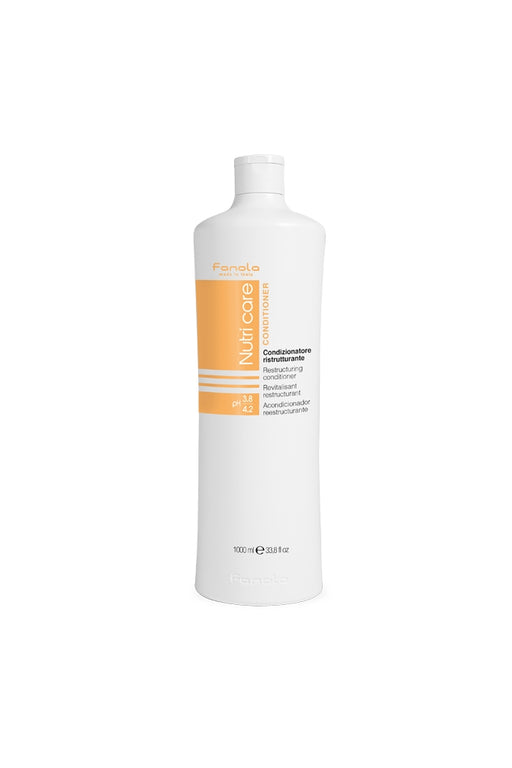 Fanola Nutricare Conditioner
