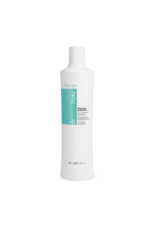 Fanola Purity Shampoo