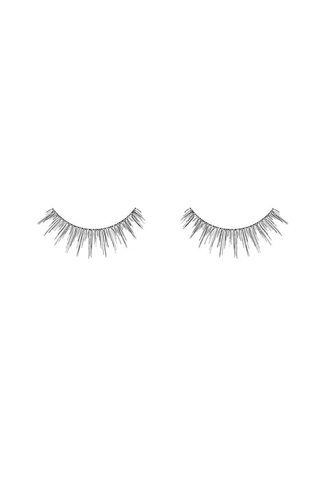 Ardell Natural Fairies Strip Lash