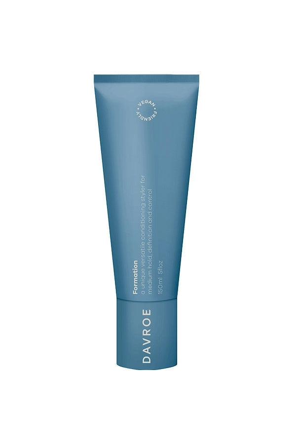 Davroe Formation Styling Lotion
