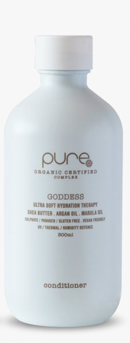 Pure Goddess Conditioner