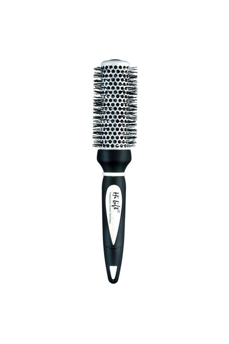 Hi Lift Pro Ceramic Brush