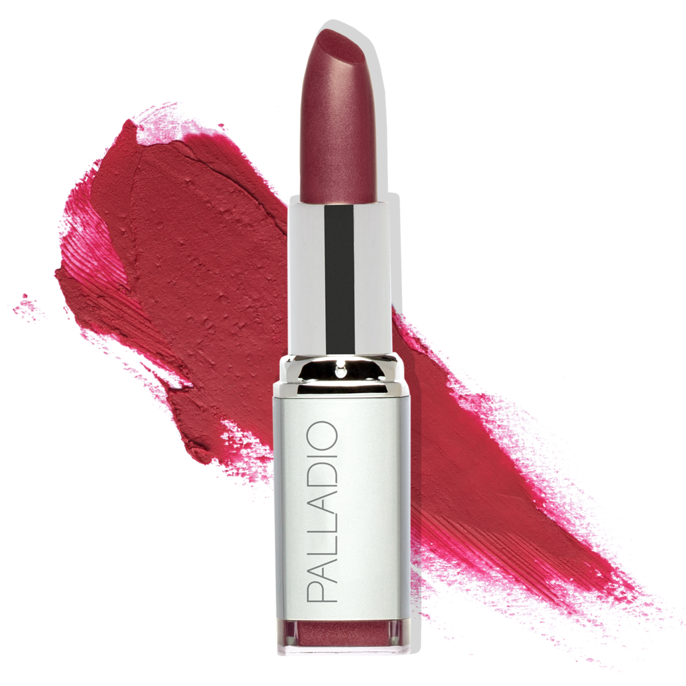 Palladio Herbal Lipstick