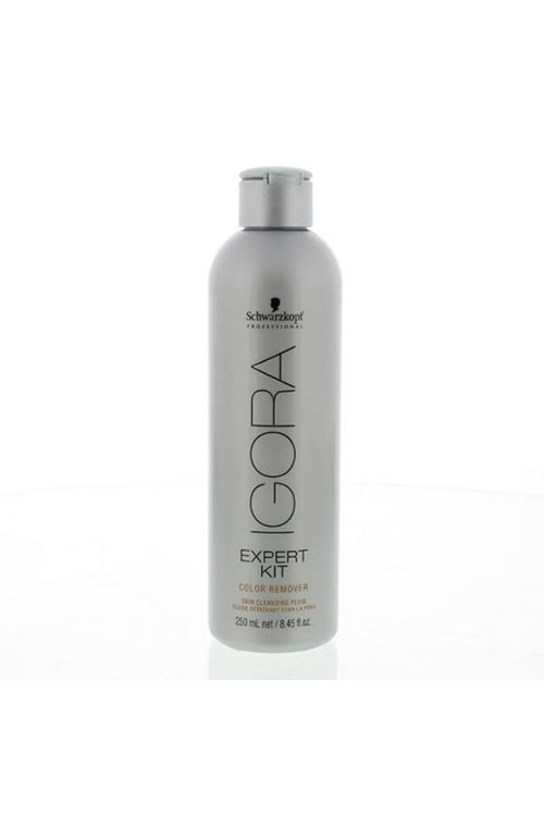 Schwarzkopf Igora Skin Protection Cream