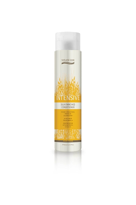 Intensive Silk Enriched Conditioner