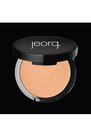 Jeorg. Powder Illuminator 02
