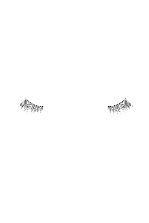 Ardell Accents 301 Strip Lash