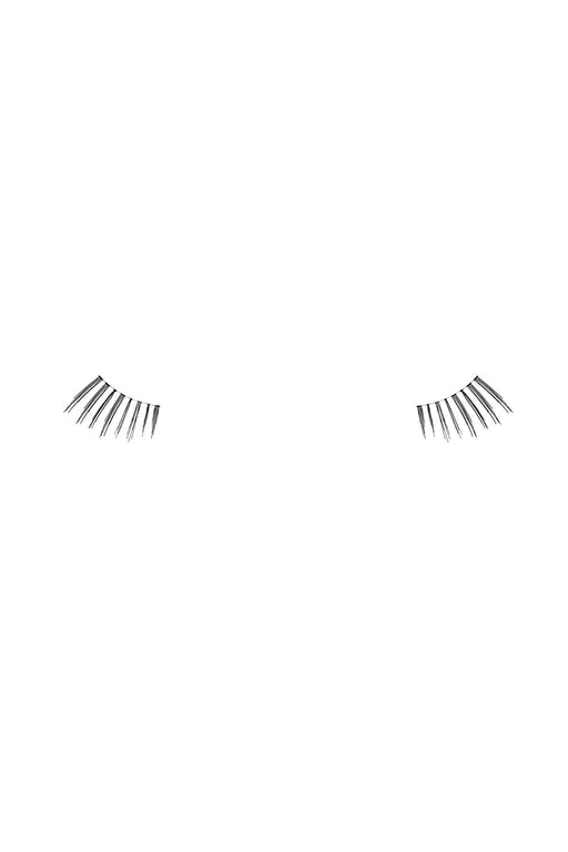 Ardell Accents 308 Strip Lash