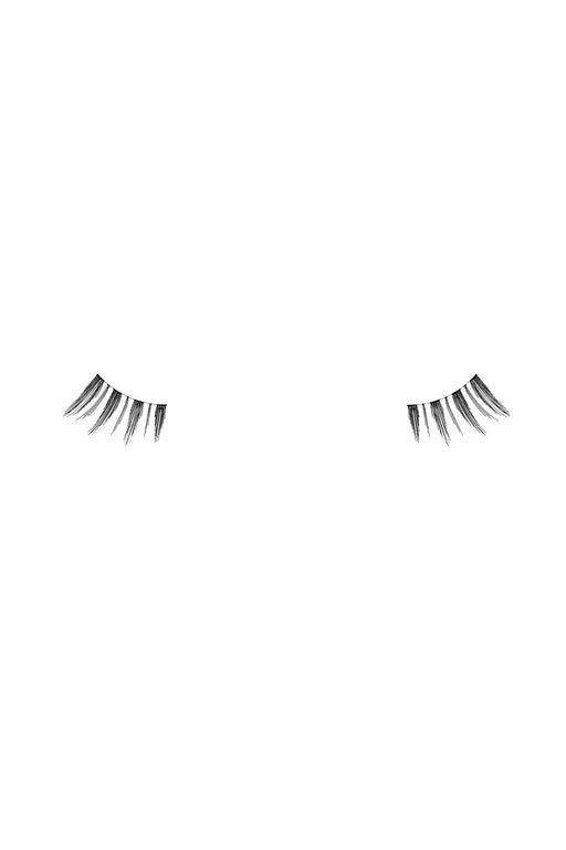 Ardell Accents 311 Strip Lash