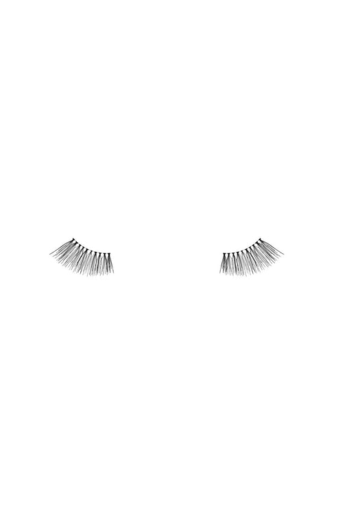 Ardell Accents 315 Strip Lash