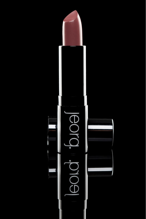 Jeorg. Luxury Lipstick
