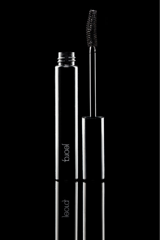 Jeorg. Luxury Waterproof Mascara