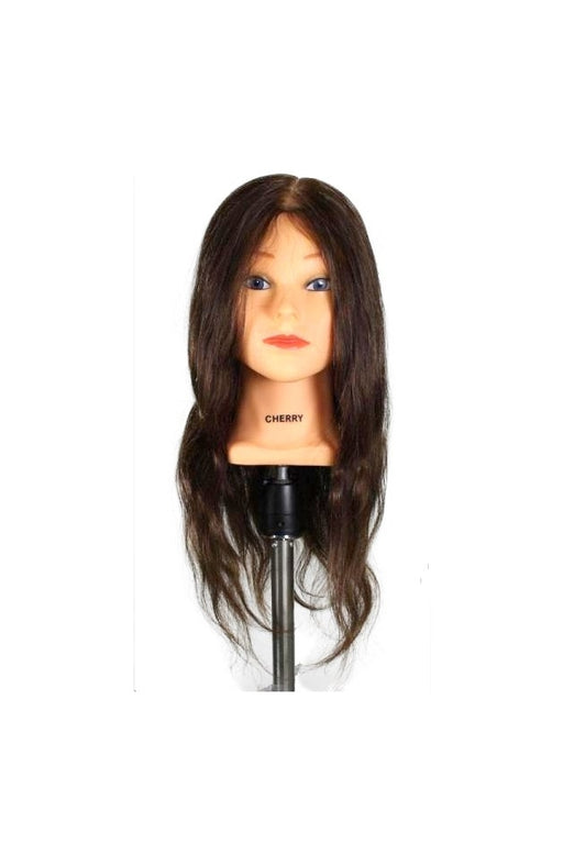 Hi Lift Mannequin Head Cherry