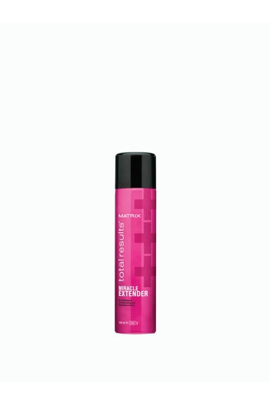 Total Results Miracle Extender Dry Shampoo
