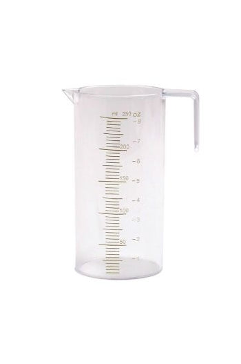 Dateline Measuring Cup 250ml