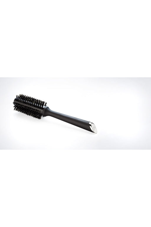 GHD Natural Bristle Radial Brush Size 2