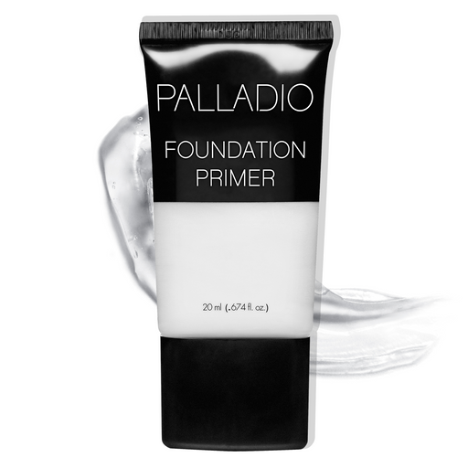 Palladio Foundation Primer - Clear