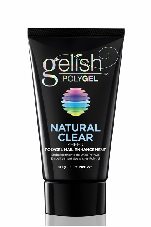 Gelish PolyGel Trial Kit