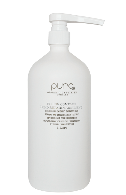 Pure Fusion Complex Bond Repair Treatment
