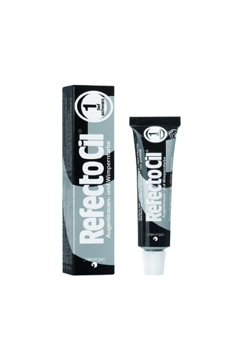 Refectocil Black