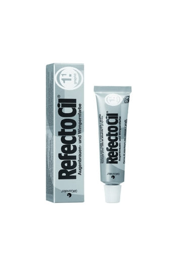 Refectocil Graphite