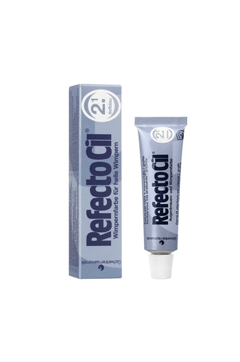 Refectocil Deep Blue