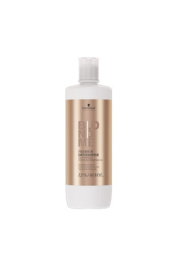 Schwarzkopf BlondMe Premium Developer