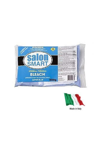 Salon Smart Original Formula Bleach