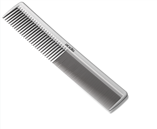 Andis Classic Barbering Cutting Comb