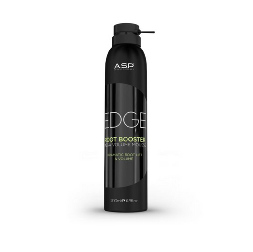 ASP Edge Root Booster