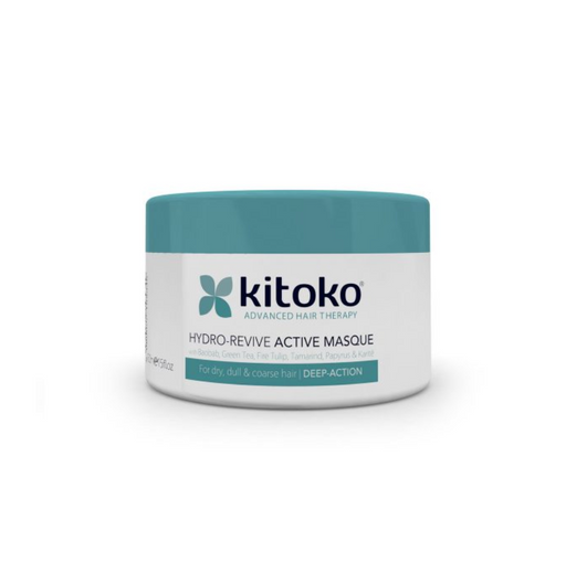 ASP Kitoko Hydro-Revive Active Masque