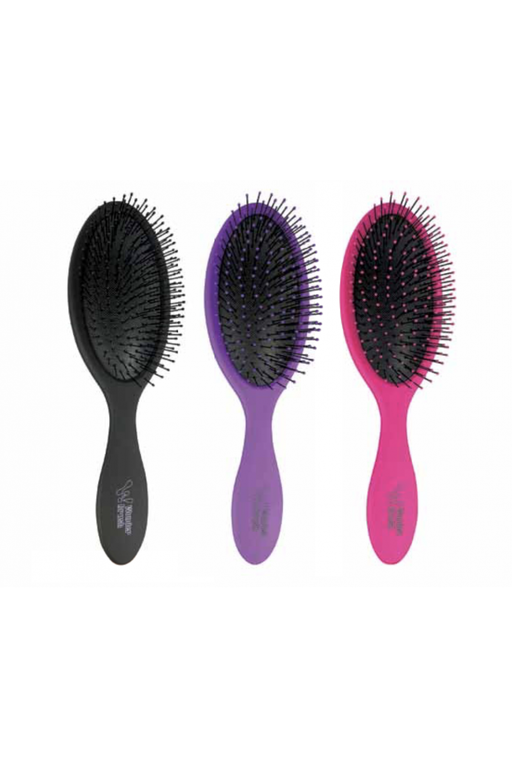 Hi Lift Wonder Brush Wet & Dry