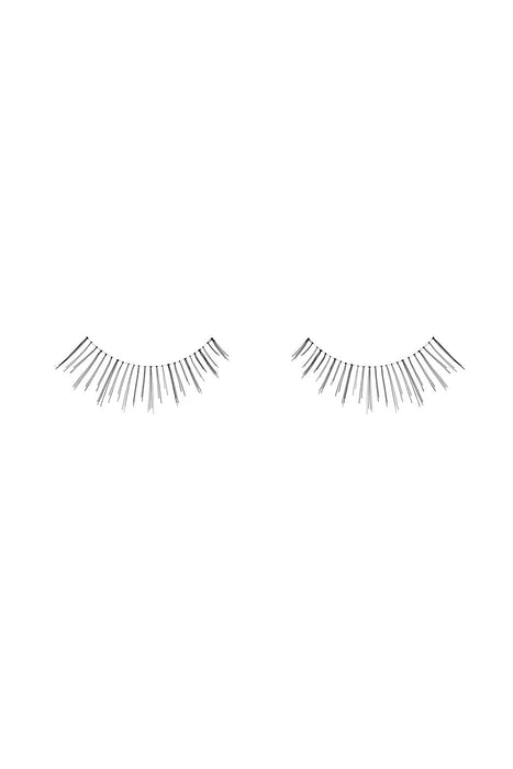 Ardell Natural Sweeties Strip Lash