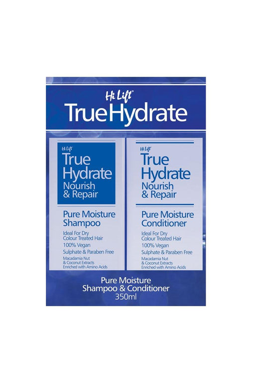 Hi Lift True Hydrate Duo