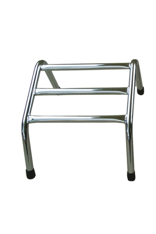 Joiken Three Bar Footrest